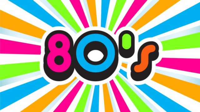 p8_pop_radio_80tallet_80_tallet_madonna_michael_jackson_tindrum