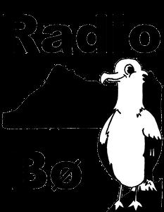 Radio Bø lokalradio