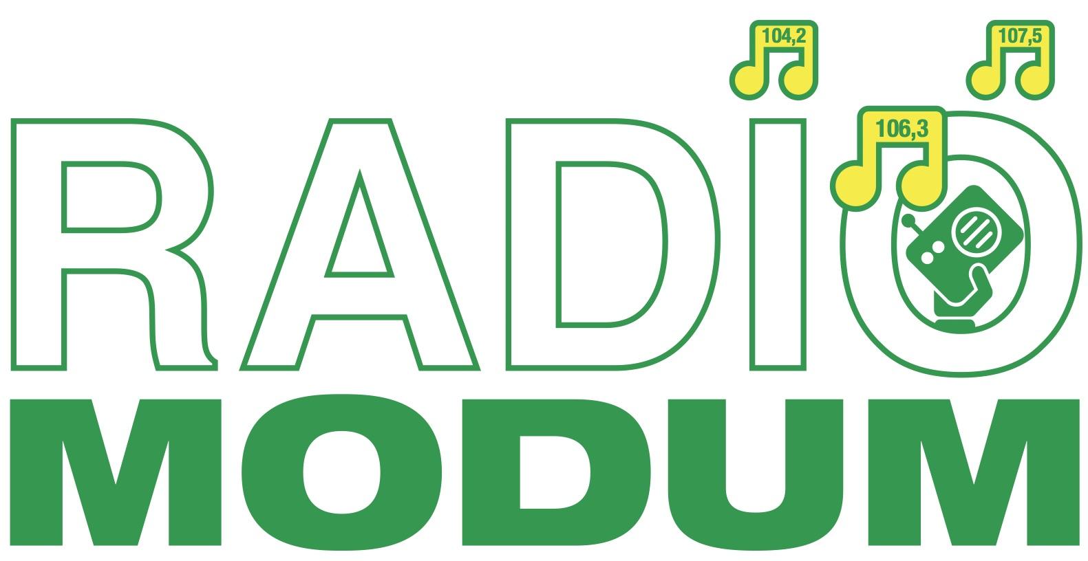 radio_modum_geithus