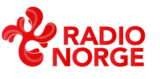 radio norge dab 80-tallet Kim Wilde