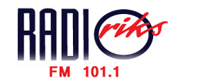 radio_riks_oslo_lokalradio_arbeiderpartiet_sosialistisk_sosialisme